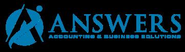 Horizontal-Logo-Solid-Blue-Web